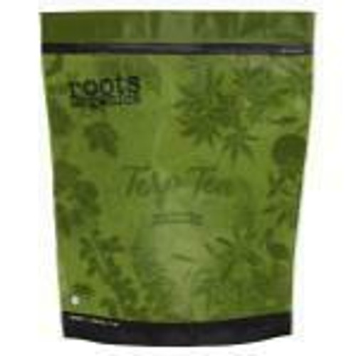 Roots Organics Terp Tea Grow 9 lb - 1