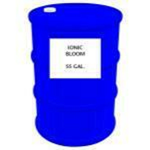 Hydrodynamics Ionic Bloom 55 Gallon (Freight Only) - 1