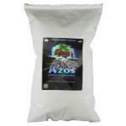 Xtreme Gardening Azos 20 lb - 1