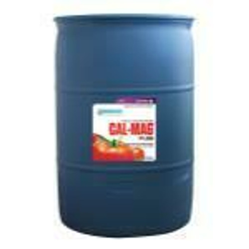 Botanicare Cal-Mag Plus 55 Gallon (Freight Only) - 1