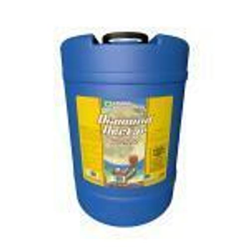 GH Diamond Nectar 15 Gallon (Freight Only) - 1