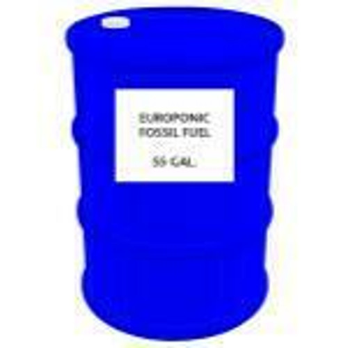 HydroDynamics Europonic Fossil Fuel 55 Gallon (Freight Only) - 1