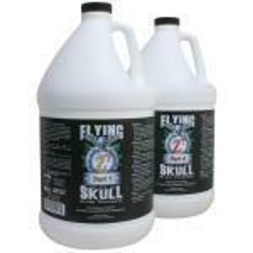 House and Garden Pour Spout - 5 - 10 Liter - 1