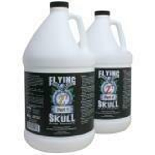House and Garden Aqua Flakes A 200 Liter  (Freight Only) - 1