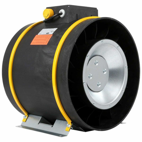 Can-Fan Max Pro Series 16 in - 2343 CFM - 1