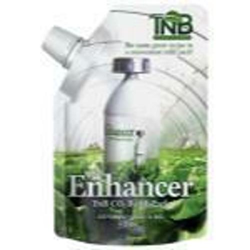 TNB Naturals CO2 Enhancer Refill Pack - 1