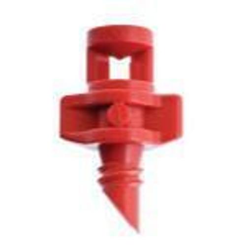 EZ-Clone 360 Sprayer Red - 1