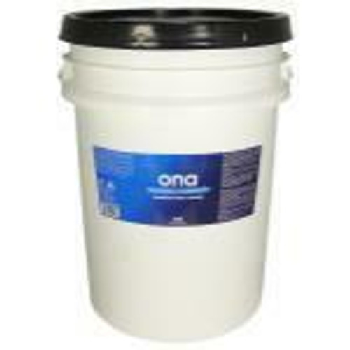 Ona Pro Gel 5 Gallon (Freight/In-Store Pickup Only) - 1