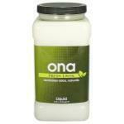 Ona Liquid Fresh Linen Gallon - 1