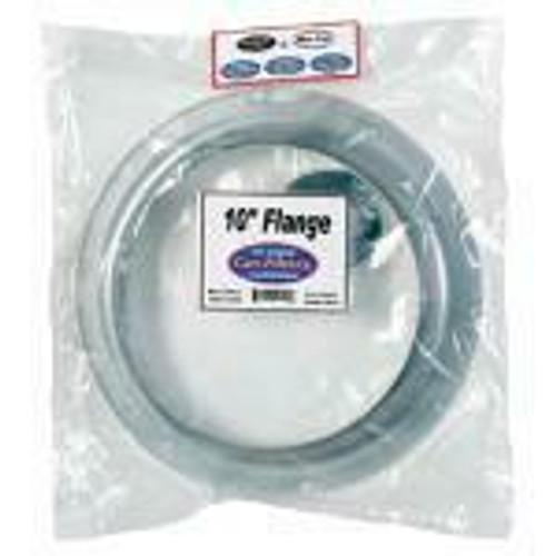 Can-Filter Flange 10 in - 1