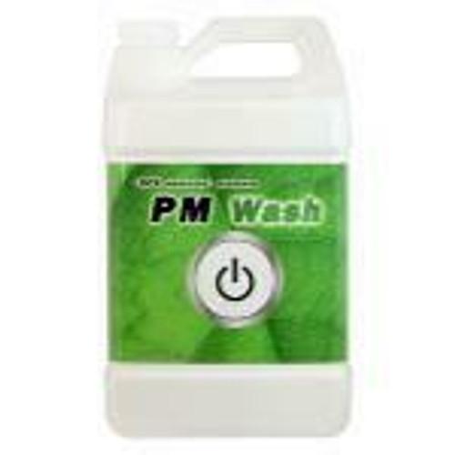NPK PM Wash Gallon - 1