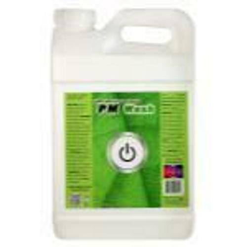 NPK PM Wash 2.5 Gallon - 1