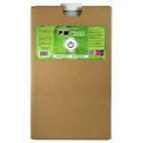 NPK PM Wash 5 Gallon (Freight/In-Store Pickup Only) - 1