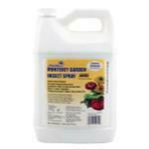 Monterey Insect Spray w/ Spinosad Gallon - 1