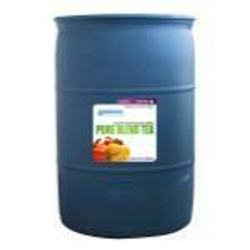 Botanicare Pure Blend Tea 55 Gallon - 1