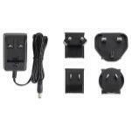 Bluelab Guardian Monitor Power Supply - 1