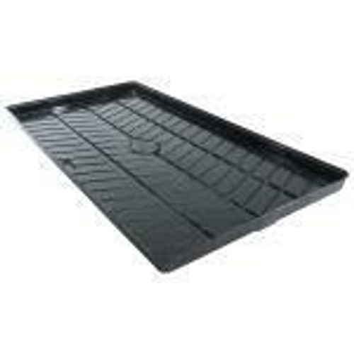 Botanicare LT Tray 4 ft x 8 ft - Black (Freight/In-Store Pickup Only) - 1