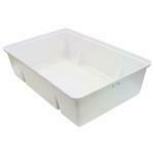 Botanicare 70 Gallon Reservoir - White (Freight/In-Store Pickup Only) - 1