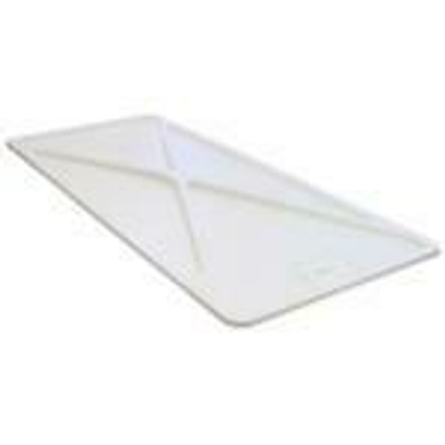 Botanicare 115 Gallon Reservoir Lid - White (Freight/In-Store Pickup Only) - 1