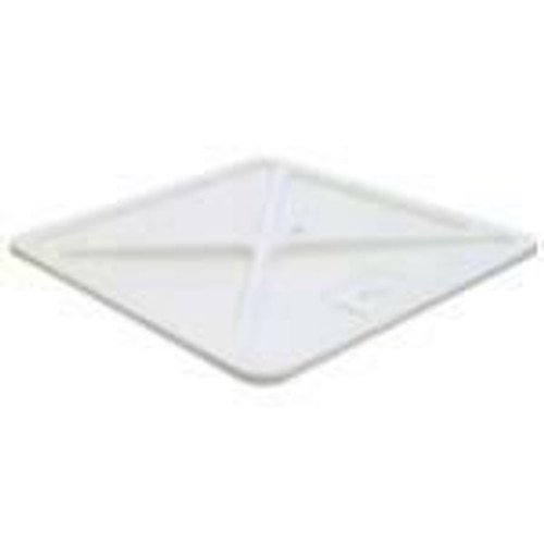 Botanicare 40 Gallon Reservoir Lid - White (Freight/In-Store Pickup Only) - 1