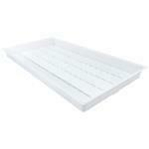 Botanicare Tray 4 ft x 8 ft ID - White (Freight/In-Store Pickup Only) - 1