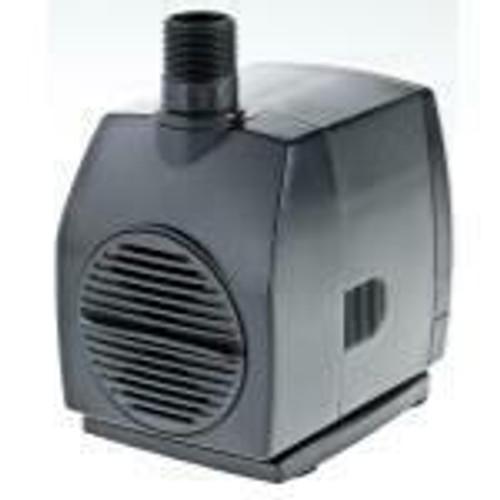 EZ-Clone Water Pump 925 (800 GPH) - 1