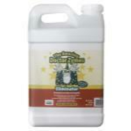 The Amazing Doctor Zymes Eliminator 2.5 Gallon Concentrate - 1