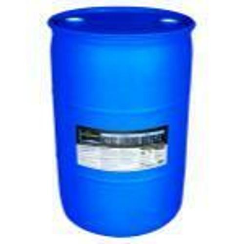 Alchemist H2O2 Liquid Oxygen 34% 55 gallon (Freight Only) - 1
