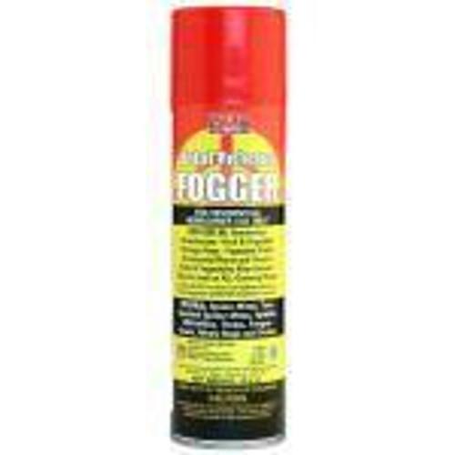 Doktor Doom Fogger 12.5 oz - 1
