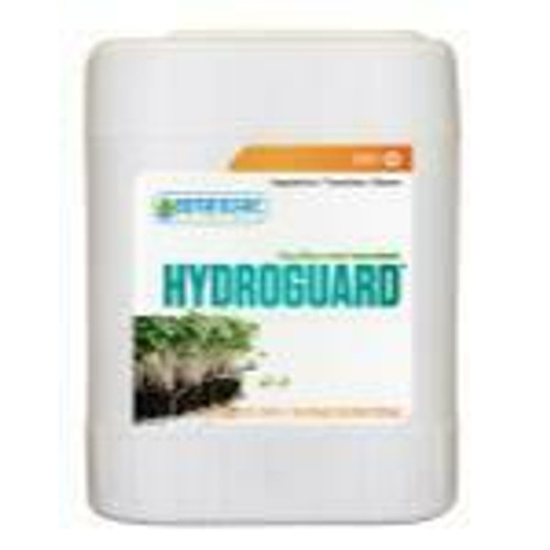 Botanicare Hydroguard 5 Gallon (Freight/In-Store Pickup Only) - 1