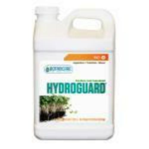 Botanicare Hydroguard 2.5 Gallon - 1