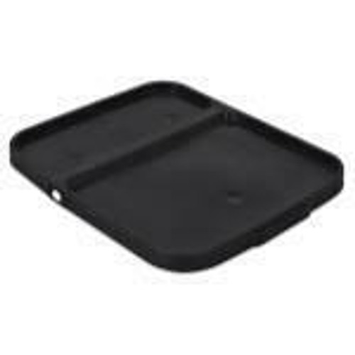 EZ Stor Lid for 8 and 13 Gallon - 1