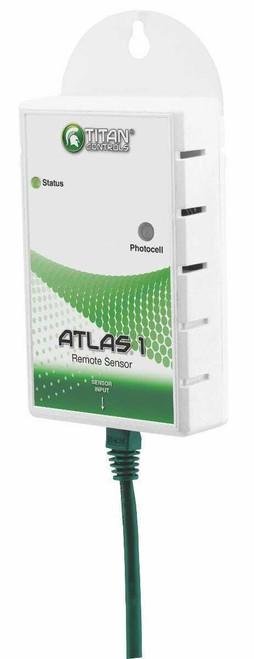 Titan Controls Atlas 1 Remote Sensor Replacement - 1