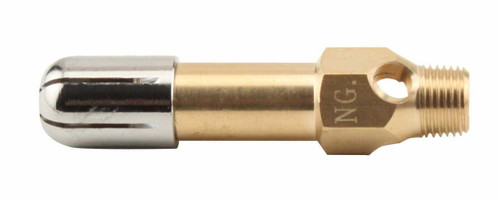 Titan Controls Ares Series NG Replacement Burner - 1