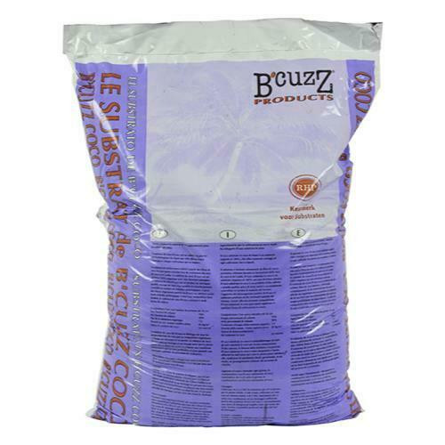 BCuzz Coco 50 Liter (Freight/In-Store Pickup Only) - 1
