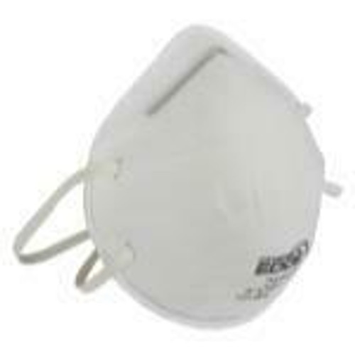 Grower's Edge Clean Room Conical Particulate Respirator Mask  Must buy 20 - 1