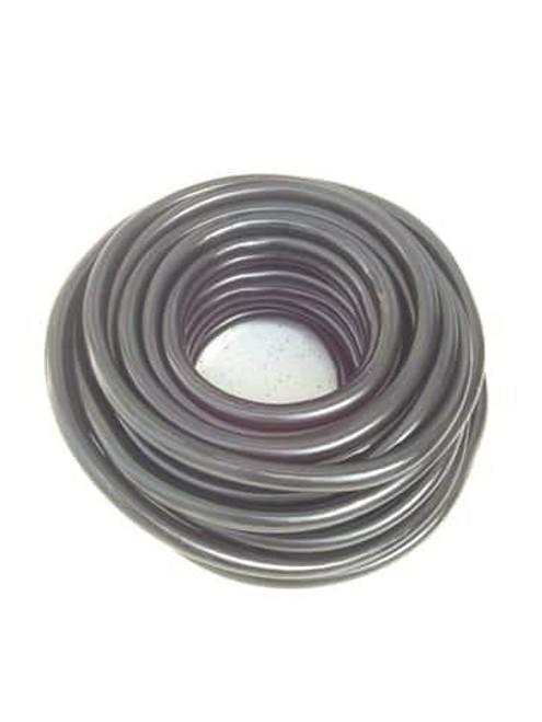 AutoPot 1/2inch Pipe 30metre Roll - 1