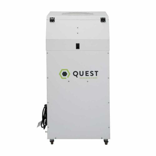 Quest Hi-E Dry 120 - 1