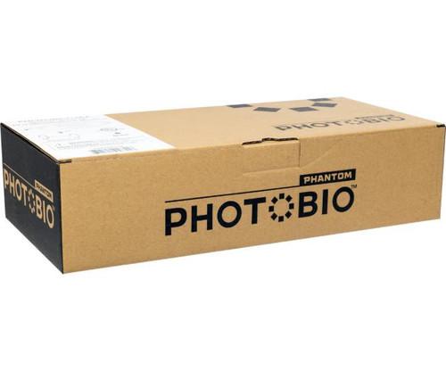 PHOTOBIO MX 16' Remote Driver Mounting Kit (White)