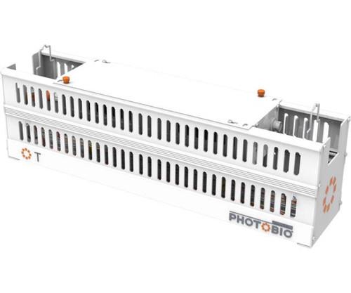 PHOTOBIO T 330W 100-277V S4 +10' Leads Cord