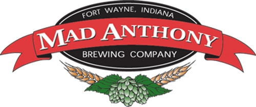 Mad Anthony's Lake City Tap House Gift Card