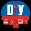 DIY Appliance Parts
