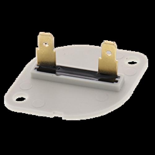 3390719 Dryer Thermal Fuse Whirlpool