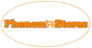 Phenom Stores