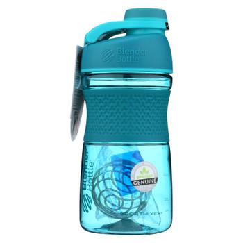 Blender Bottle - Bottle Sportmixer Twist Cap - Case of 15 - 20 OZ