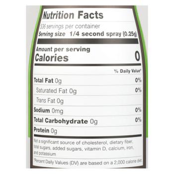 Primal Kitchen - Oil Avocado Spray - Case of 6 - 4.7 OZ