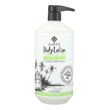 Everyday Coconut Ultra Hydrating Lotion  - 1 Each - 32 FZ