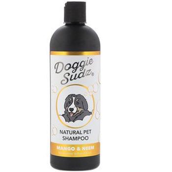 Doggie Sudz - Doggie Sudz Mngo-neem - 1 Each - 16 FZ