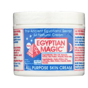 Egyptian Magic All Purpose Skin Cream  - 1 Each - 4 OZ
