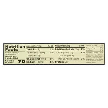 Alessi® Alessi Thin Breadsticks - 1 Each - 3 OZ